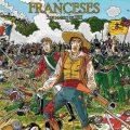 pinar de los franceses