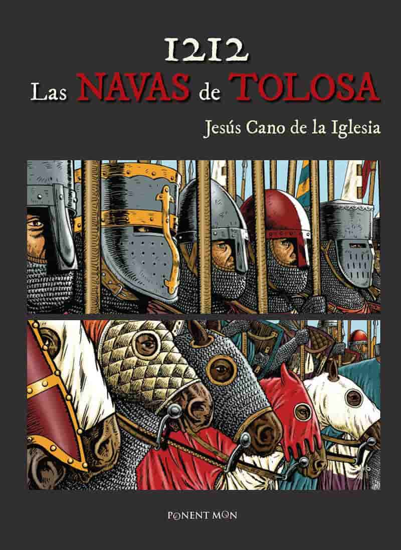 Navas de Tolosa