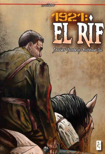 El Rif