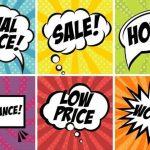 tiendas de comic online