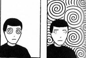 entender el comic el arte invisible