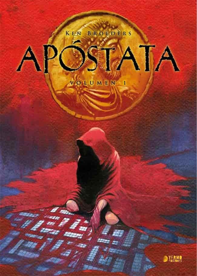 apóstata