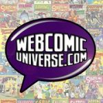 comics gratis durante la cuarentena