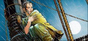 pasajeros del viento