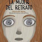 Concepción Arenal. cómics feministas
