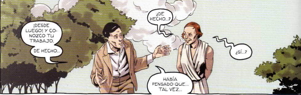 miguel Hernández piedra viva